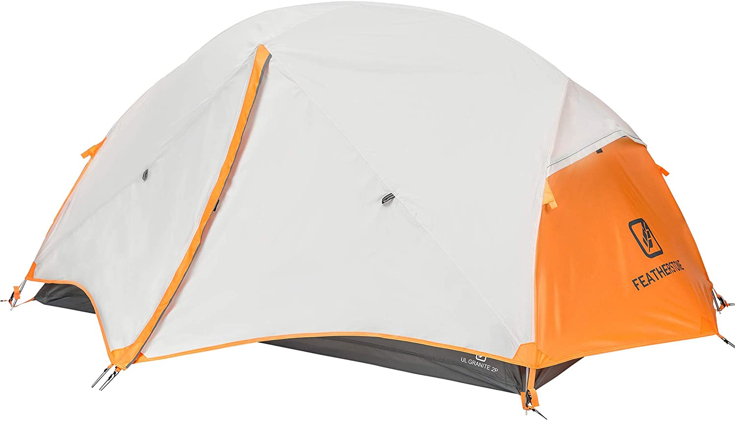 Featherstone UL 2P Backpacking Tent