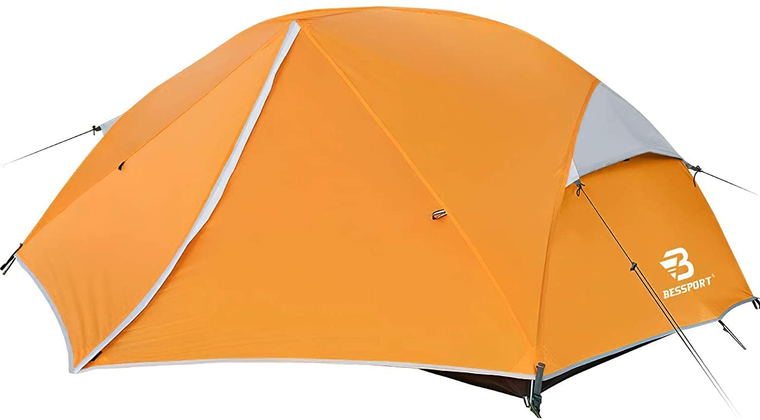 Bessport Tents for Camping