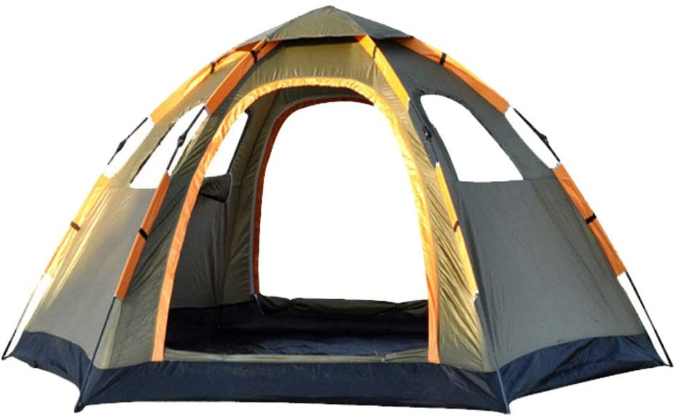LBLA Tents for Camping Outdoor