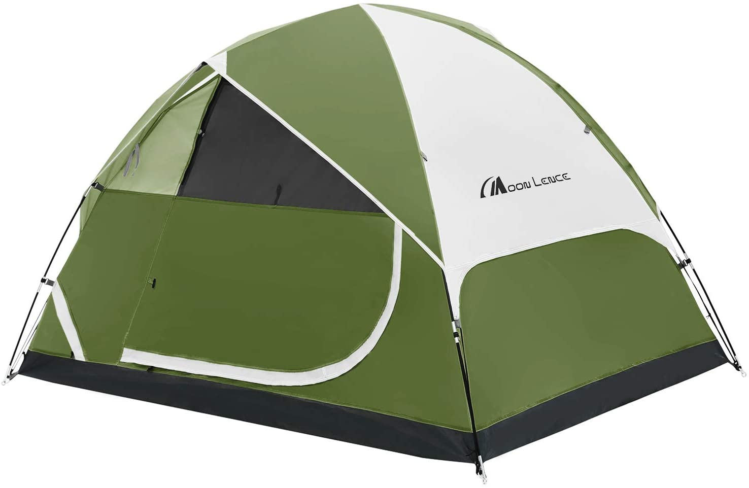 MOON LENCE Camping Tent for 6P