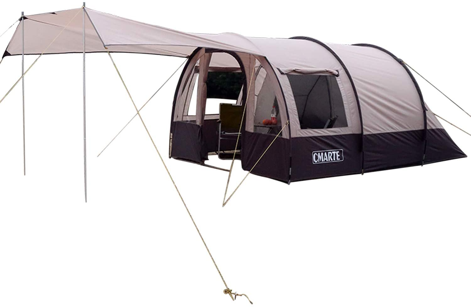 Vango Ringstead Air Adult Mixed Inflatable Tent